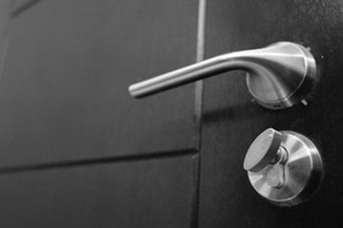 rseults-door-handle