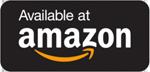 btn-Amazon