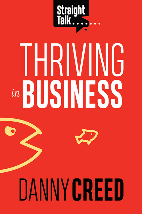 book-thriving-in-business-500x750