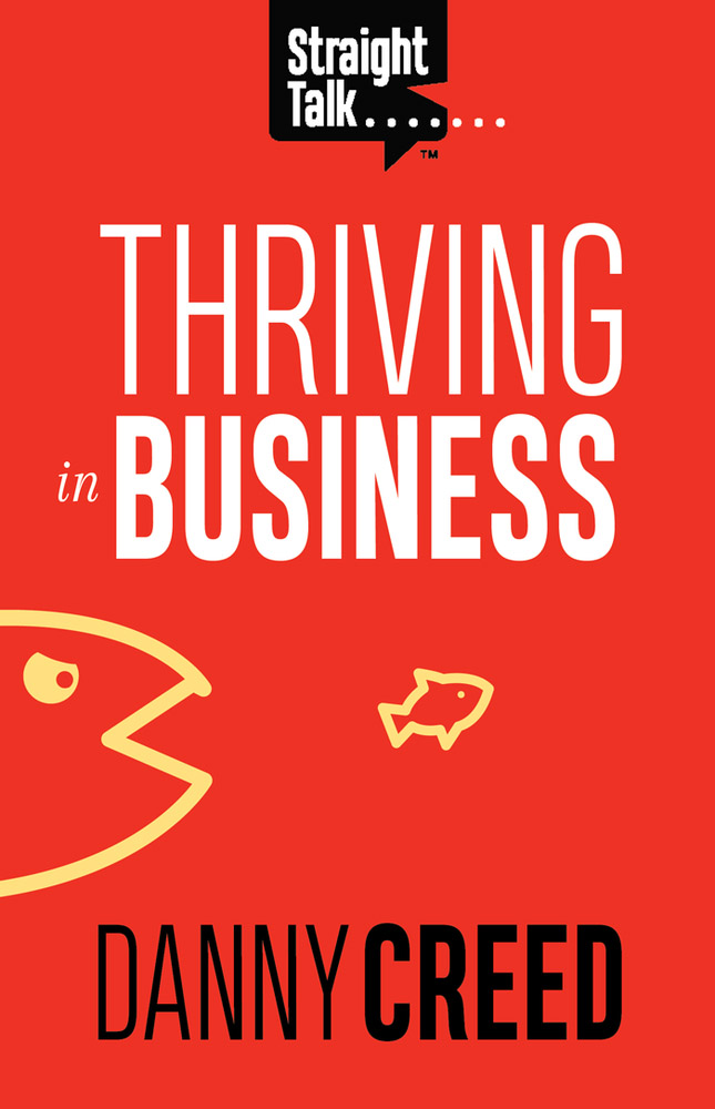 book-thriving-in-business