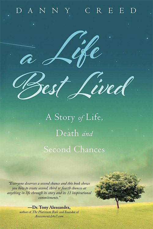 life-best-lived-500x750