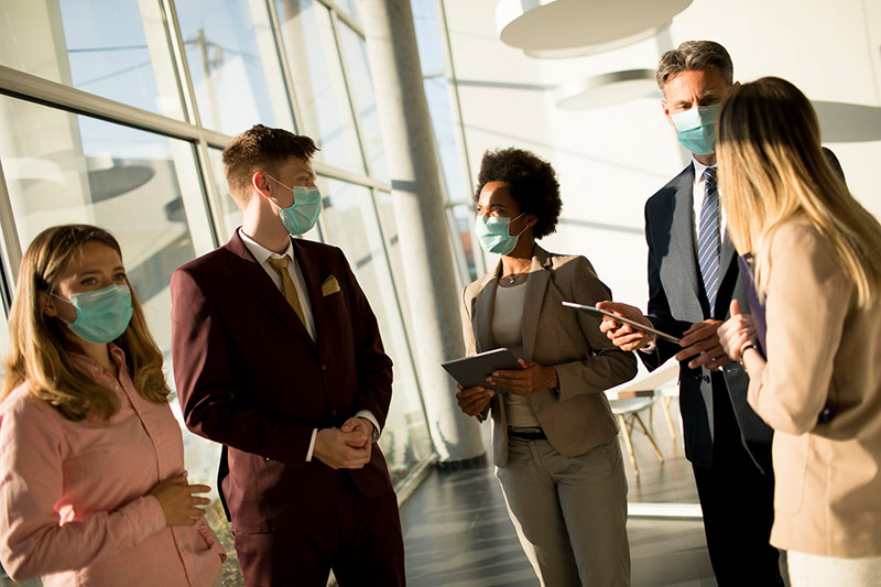 case-study-pandemic